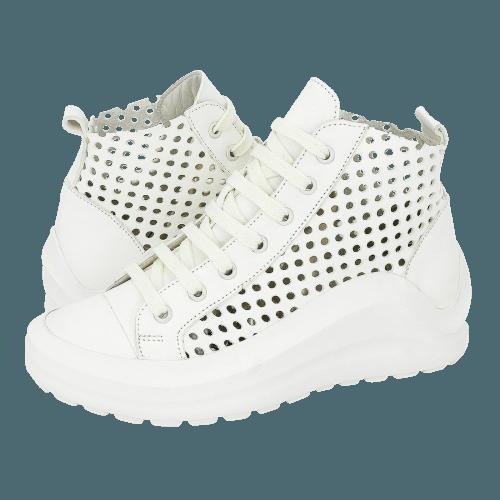 Παπούτσια casual Bueno Consac