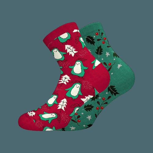 Κάλτσες Walk Oishi