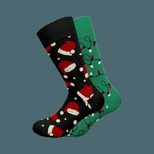 Κάλτσες Walk Hillpoint
