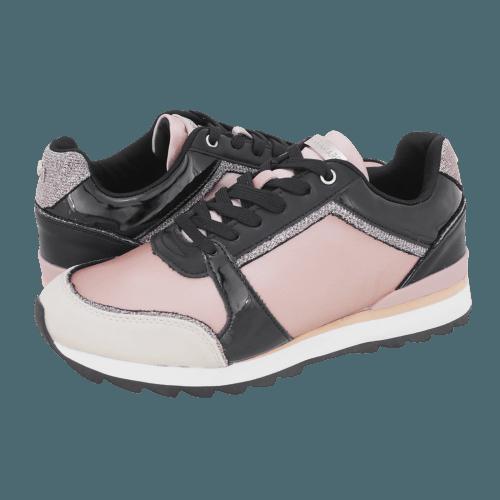 Παπούτσια casual Mariamare Cosham