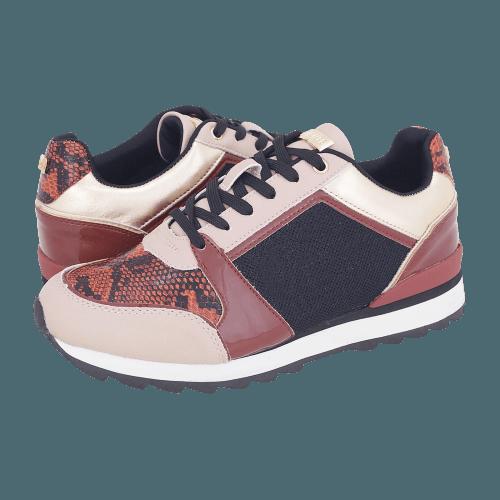 Παπούτσια casual Mariamare Carranza