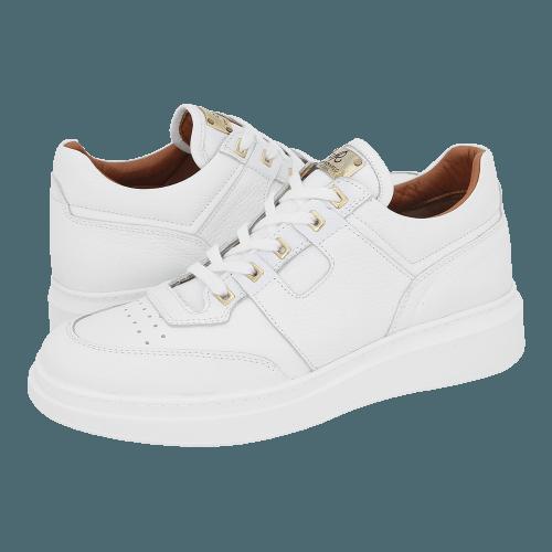 Παπούτσια casual John Richardo Comrat