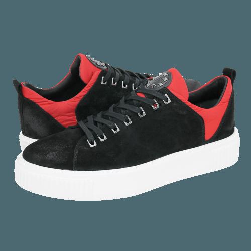 Παπούτσια casual John Richardo Clamerey