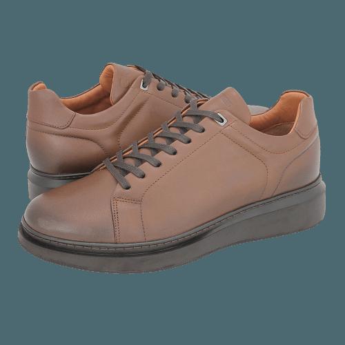 Παπούτσια casual GK Uomo Cortland