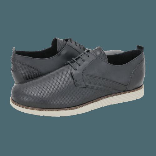 Δετά παπούτσια GK Uomo Saussens