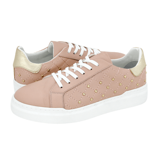 Παπούτσια casual Gianna Kazakou Cennina