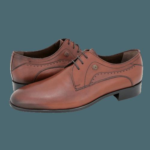 Δετά παπούτσια GK Uomo Sanwer