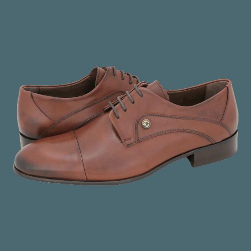 Δετά παπούτσια GK Uomo Shinfield