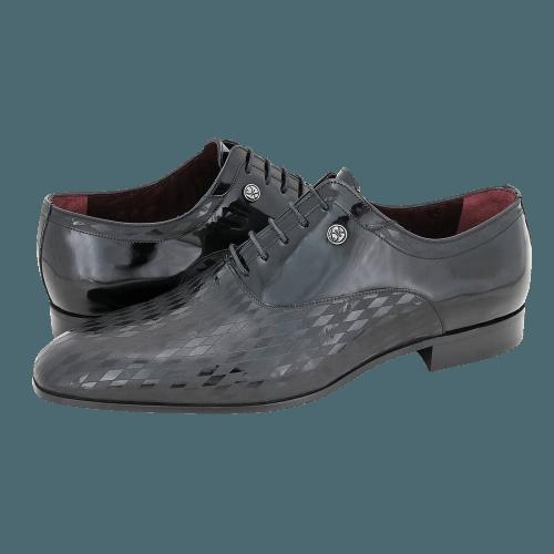 Δετά παπούτσια GK Uomo Siemen