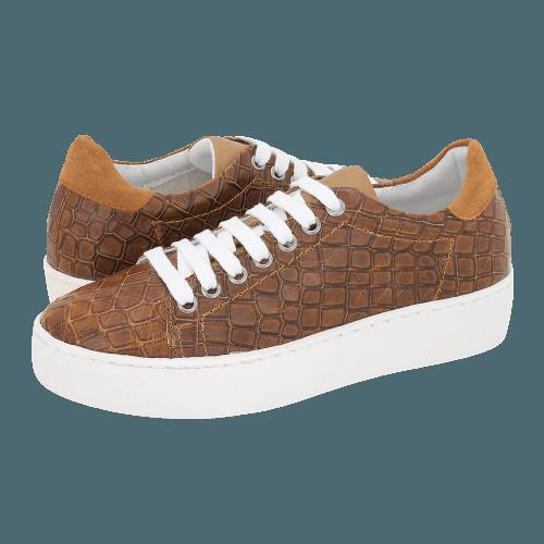 Παπούτσια casual Bueno Cernache