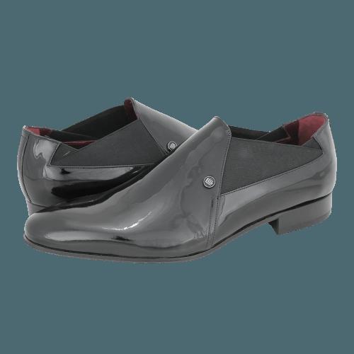 Loafers Guy Laroche Somerville