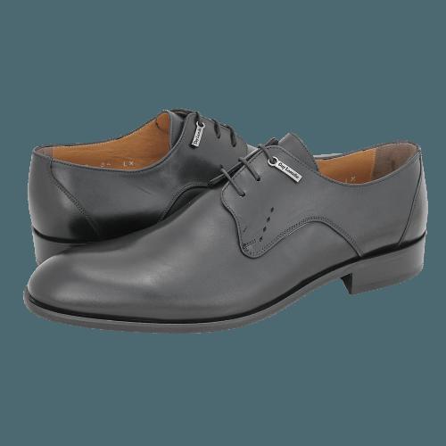 Δετά παπούτσια Guy Laroche Seissan