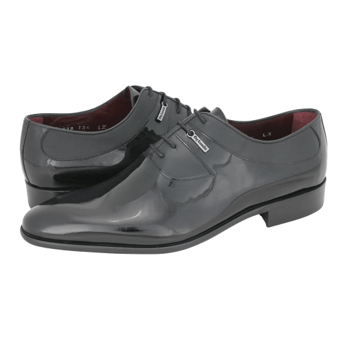 Δετά παπούτσια Guy Laroche Schrick