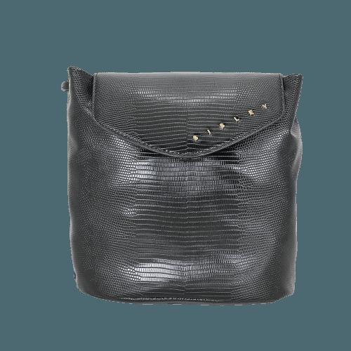 Τσάντα Sisley Tapala