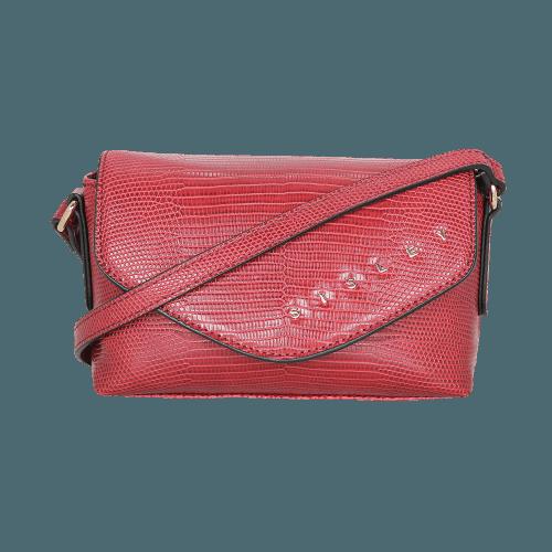 Τσάντα Sisley Tiffani