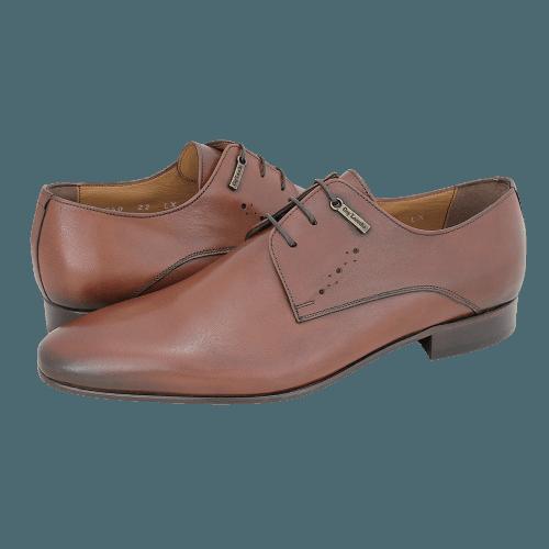 Δετά παπούτσια Guy Laroche Shunchi