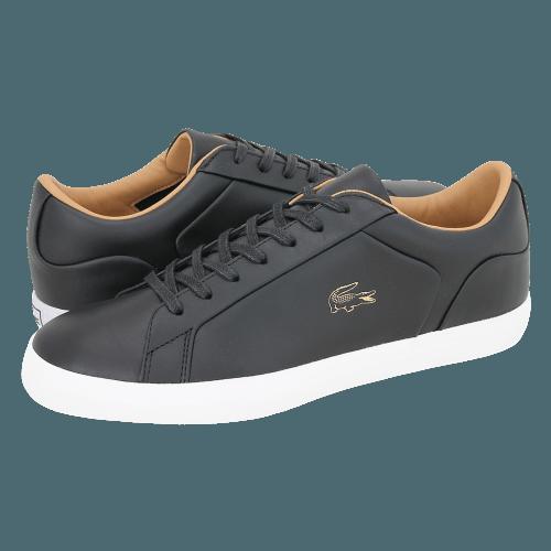 Παπούτσια casual Lacoste Lerond 0320 1 CMA