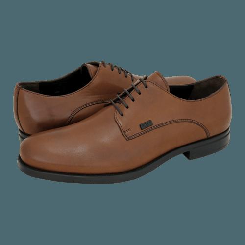 Δετά παπούτσια Boss Shluhot