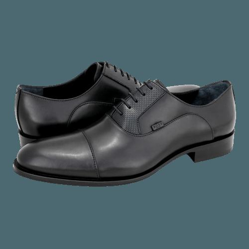 Δετά παπούτσια Boss Soroca