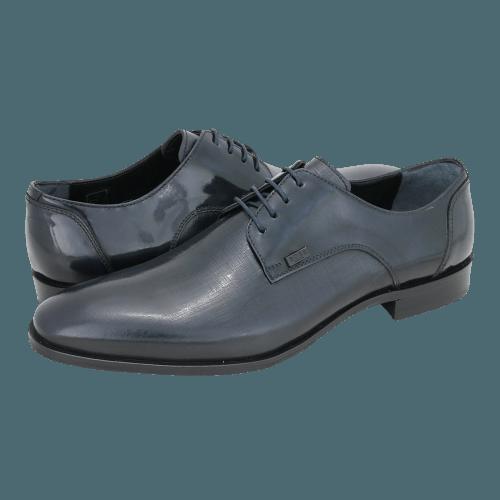 Δετά παπούτσια Boss Sokone