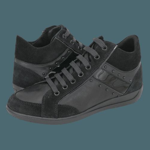 Παπούτσια casual Geox Myria
