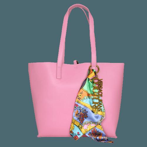 Τσάντα Versace Jeans Tokka