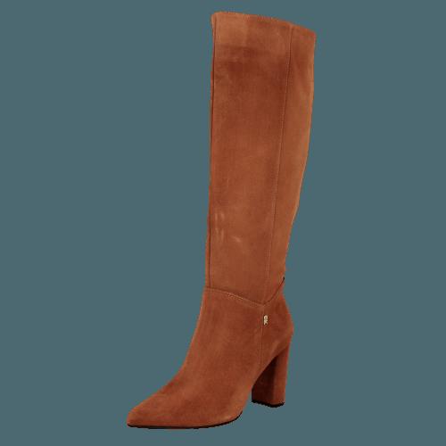 Μπότες Gianna Kazakou Bryansk
