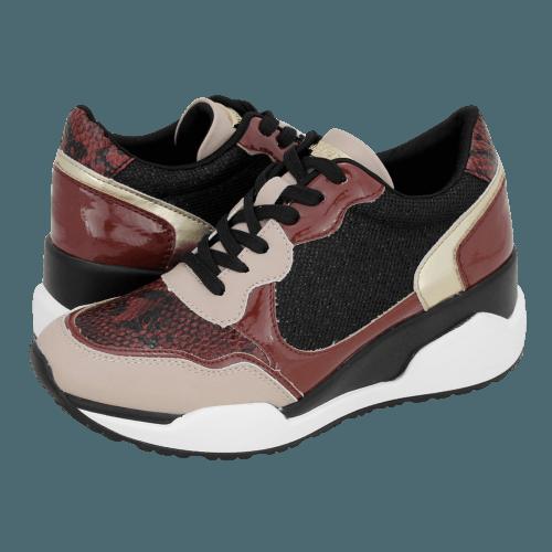 Παπούτσια casual Mariamare Cammin