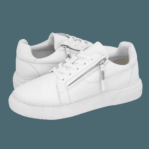 Παπούτσια casual GK Uomo Cedri