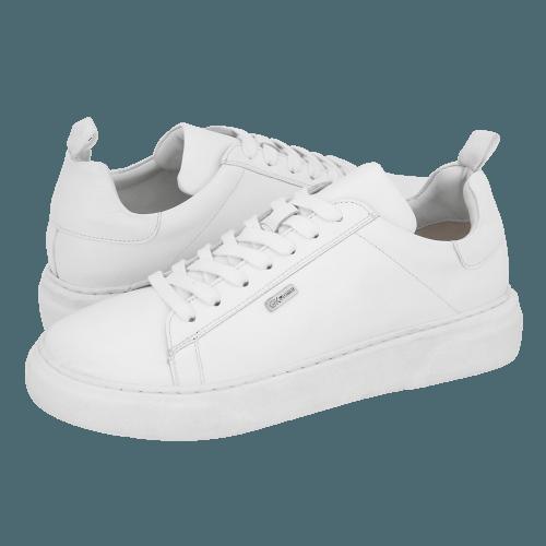 Παπούτσια casual GK Uomo Cal