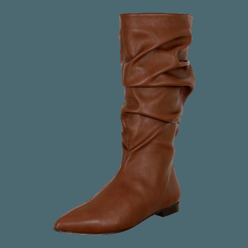 Μπότες Mairiboo Pan