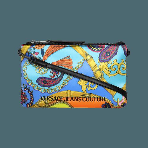 Τσάντα Versace Jeans Taube