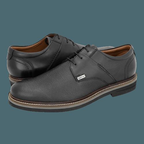 Δετά παπούτσια GK Uomo Stallbach