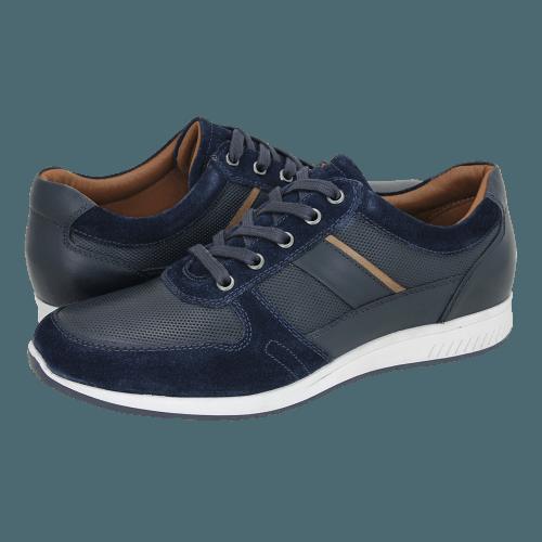 Παπούτσια casual GK Uomo Cadine