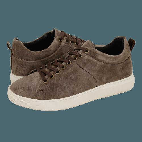 Παπούτσια casual GK Uomo Cadell