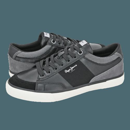 Παπούτσια casual Pepe Jeans Kenton Sport