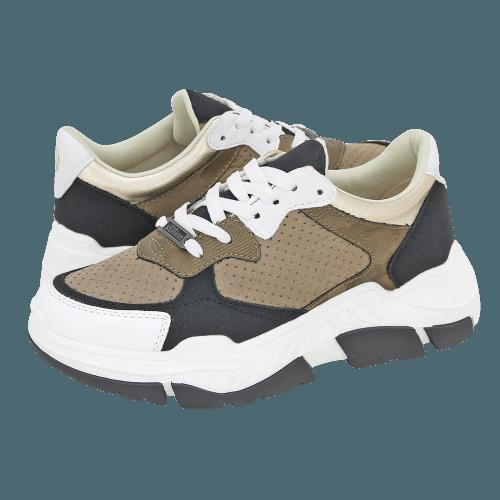 Παπούτσια casual s.Oliver Cangshan