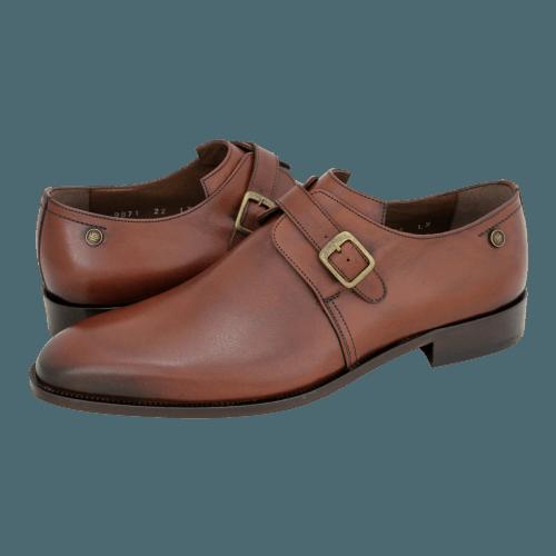 Loafers Guy Laroche Maresches
