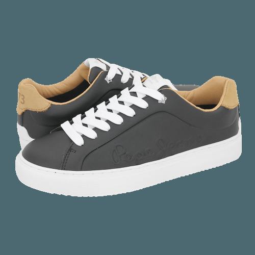 Παπούτσια casual Pepe Jeans Adams Logo 20