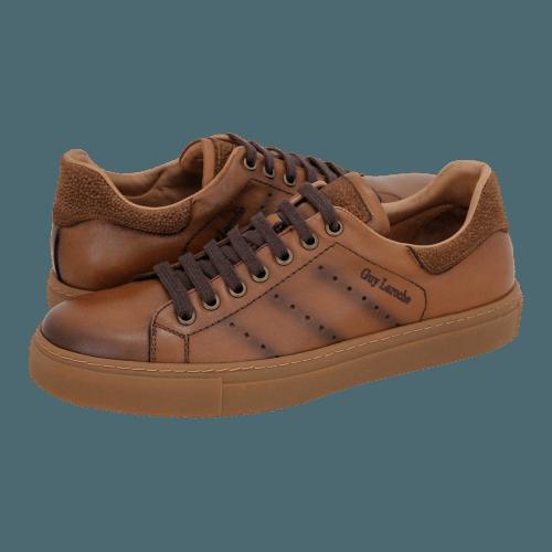 Παπούτσια casual Guy Laroche Ciarelli