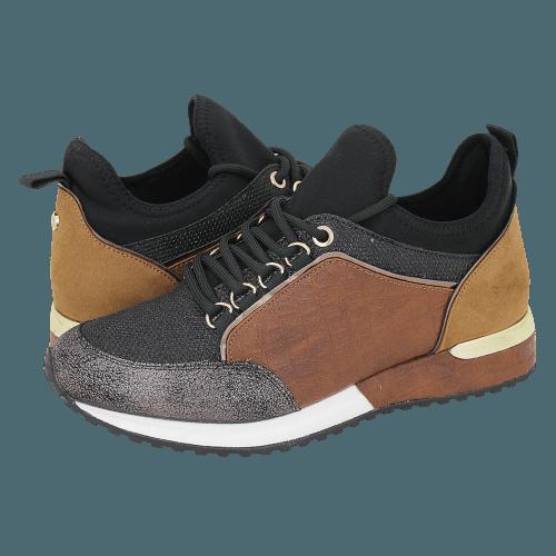 Παπούτσια casual La Strada Cheng