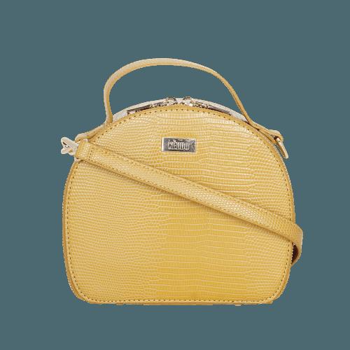 Τσάντα Keddo Tommi