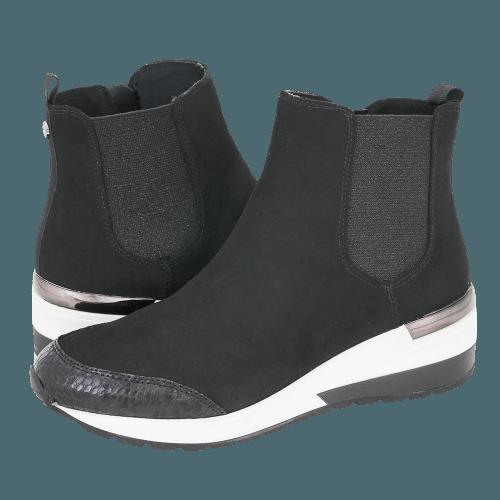 Παπούτσια casual La Strada Cruzeta