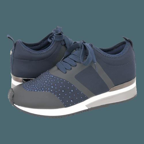 Παπούτσια casual La Strada Coudoux