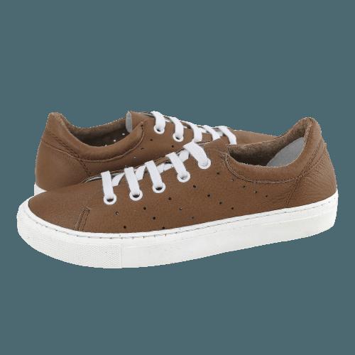 Παπούτσια casual Bueno Cadillon
