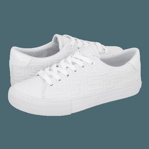 Παπούτσια casual Guess Camiers