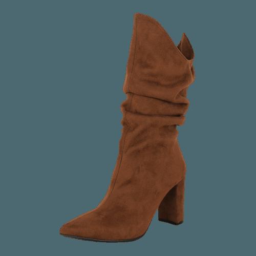 Μπότες Mairiboo Donna