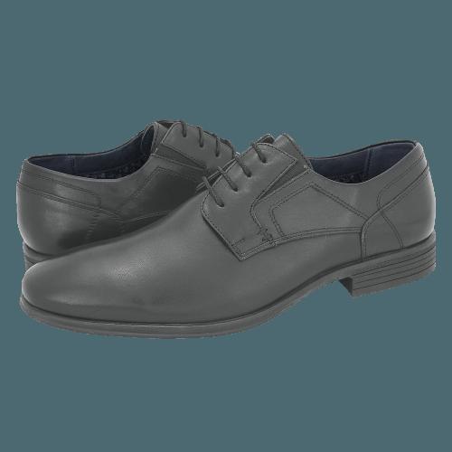 Δετά παπούτσια s.Oliver Sigurd