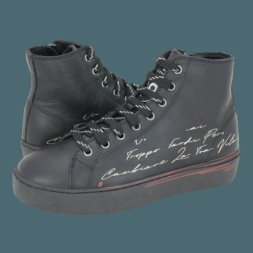 Παπούτσια casual Bueno Cona