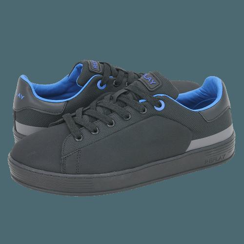 Παπούτσια casual Replay Williamson